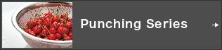 Punching Series