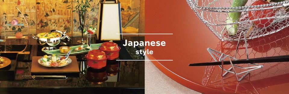 180305_JAPANESE STYLE