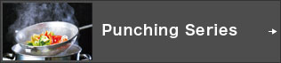 Punching Series